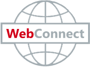 web-connect